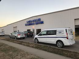 Body Shops | Laird Noller Auto Group 2017 Ford Super Duty Info Laird Noller Topeka Transwest Truck Trailer Rv Of Kansas City Parts Item Dn9391 Sold March 15 And Briggs Dodge Ram Fiat New Fiat Dealership In Lewis Chevrolet Buick Atchison Ks Serving Paper Lifted F150 Trucks Auto Group Nissan Dealership Used Cars Capital Bmw Volkswagen Trucking Ks Best Image Kusaboshicom Frontier