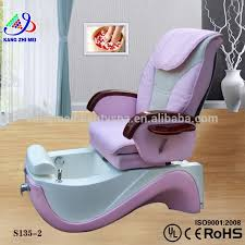 Pipeless Pedicure Chairs Uk by Antique Luxury Spa Pedicure Chairs Antique Luxury Spa Pedicure