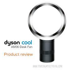 Keyence Light Curtain Wiring by 100 Desk Air Purifier Smart Air Purifiers Dyson Pure Cool