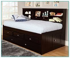 Trundle Beds For Kids 2
