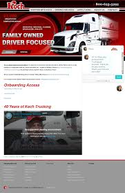 Kochtrucking Competitors, Revenue And Employees - Owler Company Profile Otr Ptp Truckers Report Koch Trucking How Amazon And Online Retailers Are Affecting The Industry Which Companies Offer Best Home Time For Kochtrucking Competitors Revenue Employees Owler Company Profile On Road I94 North Dakota Part 1 Wild Side We Are By Industries Youtube Workflow Demo Posts Facebook Stan Sons Minneapolis Mnardmore Ok Greg Iverson Director Of Recruiting Linkedin Jbs Logistics Marketing Ross Creative Works Transport America Tnsiam Flickr