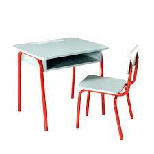 bureau d architecte alinea chaise enfant alinea alinea enfant bureau d architecte alinea alinea
