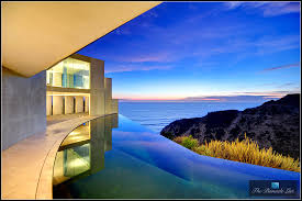 82 La Jolla Detached Homes For Sale with Swimming Pools – LA