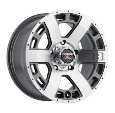 100 Off Road Truck Wheels Scorpion Rims By Level 8