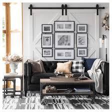 hudson industrial floor l includes cfl bulb threshold target