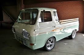 Alle Größen | 1961 Ford Econoline Pick Up | Flickr - Fotosharing ... 1961 Fordtruck 12 61ft2048d Desert Valley Auto Parts The New Heavyduty Ford Trucks Click Americana F100 Swb Stepside Truck Enthusiasts Forums F 100 61ftnvdwd Pro Usa Volante Fairlane Falcon Steering Super Rare F250 4x4 V8 Runs And Drives 12500 1960 Thunderbird Not A Stock Color But It Is 1959 Flickr Wiring Diagrams Fordificationinfo 6166 Cventional Models Sales Brochure F350 Flat Bed Dually Antique Ford Trucks Sarah Kellner 2016 Detroit Autorama