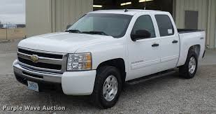 2010 Chevrolet Silverado 1500 Crew Cab Pickup Truck | Item L... 2010 Chevrolet Silverado For Sale Classiccarscom Cc1031425 2500hd Lt Z71 Ext Cab Pickup Truck All 1500 Vehicles At Transwest Price Photos Reviews Features 2019 Chevy High Country Colors Unique Video 2007 Heavy Duty Spied With Front End Changes And Rating Motortrend Waukon Canon City Information