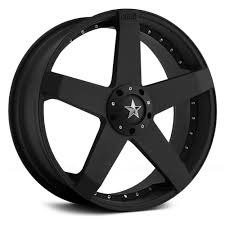 KMC® KM775 ROCKSTAR CAR Wheels - Matte Black Rims Fuel D240 Cleaver 2pc Chrome Black Custom Truck Wheels Rims Aftermarket Jato Sota Offroad Diablo Rim Brands Rimtyme Iron Styles New Kmc Km775 Rockstar Car Matte Wheel Collection Offroad Lug Chevy With Shareoffer Co And Luxury Iroc 20 8775448473 Inch Dcenti 920 Mud Tires Nitto Style And Machined Snowflake 20x9 Fits Gm Trucks Gmc Sierra Satin 5668 Camo Firestone Carbon Freeimagesgallery Xd Series By Xs228 Machete Beadlock Socal