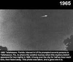 bureau fond d ran ufo fyi ufos one year at a 1965