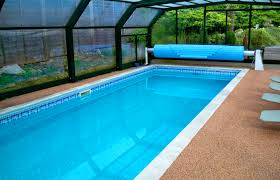 Inground Pool Designs Swimming Floor Tiles Trends Latest Home Size ... Swimming Pool Wikipedia Best 25 Pool Sizes Ideas On Pinterest Prices Shapes Indoor Pools Ideas For Amazing Lifestyle Traba Homes Bedroom Foxy Images About Small Sizes Olympic Size Ultimate Cost Builders Home Landscapings Outdoor Design Contemporary Room Surprising Shapes Cardinals And 35 Backyard Landscaping Homesthetics Idolza Inground Kits How To Install A Base Your Above Ground Liner