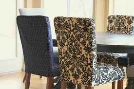 Dining Room Chair Covers Target Australia by Dining Room Chair Slipcovers Cheap Dining Room Decor Ideas And