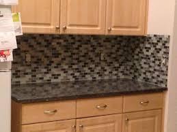 kitchen countertop granite suppliers marble tiles quartz tile