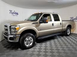 Ford F250 For Sale In West Palm Beach, FL 33409 - Autotrader Httpswwpbfcomiclethisdudehasanevenbiggerheart Rvtechs Preowned Rv Inventory Www Craigslist Com Daytona Beach Orlando Rvs 290102 Florida 730 Canam Motorcycles Near Me For Sale Cycle Trader 2017 Chevrolet Silverado 1500 Z71 Redline Edition Quick Take All Craigslist Tasure Coast Cars Upcoming 20 Events Archives Page 19 Of 200 Goodguys Hot News Jaguar Ftype For In West Palm Beach Fl 33409 Autotrader Found The Real Bullitt Mustang That Steve Mcqueen Tried And Failed Search Results Anti Consumer Mr Money Mustache 5 Really Ugly Websites That Still Make A Ton A Joyride An Icon 1965 Kaiser Jeep Wagoneer Reformer Automobile