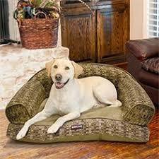 Kirkland Dog Beds by What A Beauty Doggy Style Pinterest A U003cbr U003e And Beauty