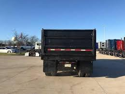Best Used Dump Truck For Sale In Dallas Texas Image Collection 1997 Intertional 8100 Dump Truck Item L4497 Sold Janu 1948 2 Door Kb3 1 Ton Dump Trucks For Sale In Dallas Tx 2018 2019 New Car Reviews By Peterbilt Truck Custom Show Truk Strength Beauty And Used Mack For Louisiana La Porter Sales Er Equipment Vacuum More Sale Tri Axle Houston Texas Best Resource 2000 On 2007 Ford F550 Super Duty Crew Cab Xl Land Scape End Hshot Hauling How To Be Your Own Boss Medium Work Info