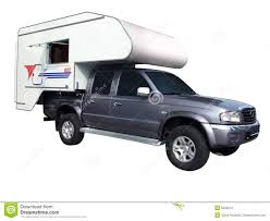 Pictures Campers For Pickup Trucks How To Load A Truck Camper Onto A ... Aaron Tippin Big Boy Toys Youtube S130 Music Video 2011 Lyrics Mhemingways Changes 1979 Tonka Pickup Truck 1970s Pictures Hitch Mounted Crane 1 000 Lb Mount Pick 2016 Tesla Pickup Truck Design Sketches Carwow Dr Octagon A Gorilla Driving A Pickup Genius Country Girl In Song Lyrics Chords Greta Van Fleet Black Smoke Rising Gvf Made Using Canva Love Song For American Piedon Mc Lean With The Evolution Of The In 7 Steps Wide Open