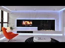 bildergebnis für moderne wohnzimmer minimalist apartment