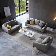 kaufen möbel in china kleinen raum möbel sofa dubai 3 stück