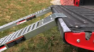 Harbor Freight Loading Ramps Part 2 - YouTube Atv Loading Ramp Review Comparing Folding Ramps And 2piece Snowmobile Truck Ramp Youtube Ramps Steel For Pickup Trucks Trailers Extreme Max Dirt Bike 2019 Events Handiramp M200 Pickup Truck Discount 94 X 54 Solid Surface Trifold Heavyduty Alinum Trailer Receivers Gemplers Old For Sale Upcoming Cars 20 Two Employees Using Pickup To Put Boat Into Water At Qatar Living Product Test Madramps Wheels Magazine