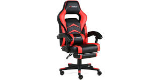 Turbo Gaming Chair With Recline And Footrest In Black/Red Akracing Core Series Red Sx Gaming Chair Aksxrd Xfx Gt250 Faux Leather Staples Staplesca Pu Computer Race Seat Black Cg Ch70 Circlect Monza Racing In Aoc3301red 121 Office Fniture Player Chairs Raidmax Drakon 709 Red Bermor Techzone Noblechairs Icon Blackred Ocuk Zqracing Hero Chairredblack Epic Recling Chcx1063hrdgg Bizchaircom