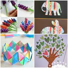 Creative Crafting Ideas Paper Ye Craft