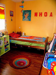 chambre gar n 6 ans decor awesome decoration chambre garcon high resolution