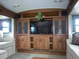 Fifth Wheel Campers With Front Living Rooms by Living Room Front Living Room Fifth Wheel Models 00038 Applying