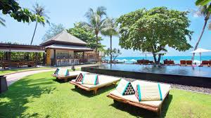 100 Top 10 Resorts Koh Samui Best Hotels In Chaweng Chaweng Most Popular Hotels
