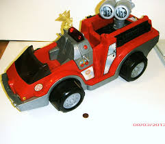 Amazon.com: Rescue Heroes FDNY Voice Tech Firetruck: Toys & Games Fisher Imaginext Rescue Heroes Fire Truck Ebay Little Heroes Refighters To The Rescue Bad Baby With Fire Truck 2 Paw Patrol Ultimate Rescue Heroes Firemen On Mission With Emergency Vehicles Like Fire Amazoncom Fdny Voice Tech Firetruck Toys Games Planes Dad Becomes A Hero Fisherprice Hero World Rhfd 326 Categoryvehicles Wiki Fandom Powered By Wikia Mini Action Series Brands Products New Listings For Transformers Bots Figures And Playsets