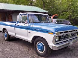 Autoliterate: 1976 Ford F250 Custom, On The Block At Owls Head 1976 Ford F250 34 Ton Barnfind Low Mile Survivor Sold Ford F150 Ranger Xlt Trucks Pinterest F100 Pickup Truck Nicely Restored Classic Crew Cab 4x4 High Boy True Original Highboy 4wd 390 V8 Amazing Bad Ass 1979ford Truck Pics F150 1979 Picture 70greyghost 1972 Regular Specs Photos Modification Xlt Longbed 1977 1975 1978 1974 Classics For Sale On Autotrader Gateway Cars 236den Brochure Fanatics
