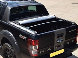 Ford Ranger Wildtrak Soft Roll-up Tonneau Cover - Ranger Accessories Bak Revolver X4 Hardrolling Matte Black Truck Bed Cover Truxedo Dodge Ram 2019 Sentry Ct Hard Rolling Tonneau Bed Covers Alburque Nm Bak Industries 39327 X2 Ebay 39524 Fits Looking For The Best Your Weve Got You Rock Bottom Retraxpro Mx Retractable Trrac Sr Ladder 02014 F150 Raptor Tonno Pro 0713 Chevy Silverado 1500 66ft Fleetside Loroll Retrax Powertrax