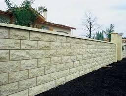 pour mur exterieur decoration exterieur carrelage mur et sol ne cherchez plus vivez