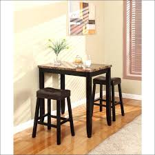 Bistro Table With 2 Chairs And Dining Set 3 Piece Kitchen