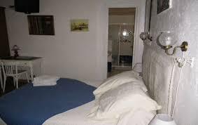 chambre d hote la colle sur loup chambres d hôtes dans maison de charme à la colle sur loup dans