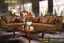 Formal Living Room Furniture by Dahab Me Wp Content Uploads 2017 12 Victorian Trad