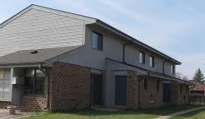 3 Bedroom Apartments Milwaukee Wi by Pine Creek Ii U2013 Burke Properties Milwaukee Apartments U0026 Condos