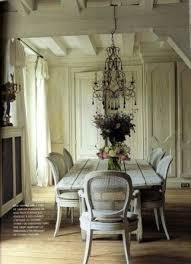 Country French Living Room Furniture by French Country Living Room Chairs Foter