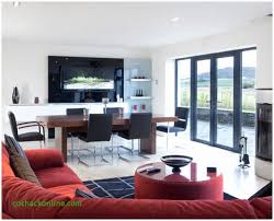 Houzz Quiz Whats Your Decorating Style