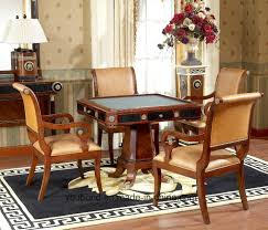 [Hot Item] Spanish Classical Luxury Solid Wood Style Dining Table Houston Chair With Ding Room Contemporary Antique Spanish Oak Spanish Bay Collection In Costa Rica Fniture Custom Antonella 130cm Minkbrown Ceramic Ding Table Alexa Chairs Texas Rustic Wood Tooled Leather Furnishings Baroque Style European Paint Finishes Old World Set Addison Mizner Revival Eight And Ornate Room Tables Ideas Tuscan 3 Sizes Trestle New The Best Sets Diamond Saw Blade Kitchen