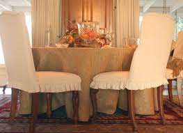 Dining Room Chair Covers For Sale Table