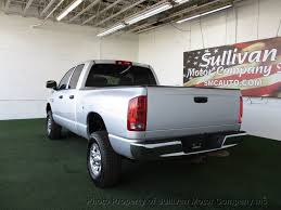 2006 Dodge Ram Truck Bed For Sale Beautiful Dodge Dakota Cars For ... 2007 Used Dodge Ram 3500 4wd Mega Cab 1605 Drw Slt At Sullivan Hot Shot Trucks Ram For Sale In Winston Salem Nc North Point The Dodge Truck Bed Collections Saintmichaelsnaugatuckcom Forklifts Excellent Dump Beds Photos Ideas For In 2016 1500 Undliner Liner Drop Awesome Short T V Wseries Wikipedia 1500s Less Than 1000 Dollars Autocom Extraordinary Report This Image Diy Storage System My Used 02 09 Hard Shell Fiberglass Tonneau Cover Short Incrhhighwayproductscom St X Diesel Rhnwmsrockscom 20045 Dually Larimine Very Low