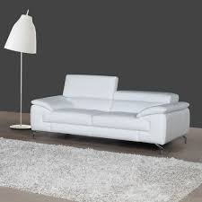 Wayfair White Leather Sofa 17 best bright white furniture images on pinterest white