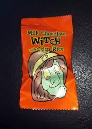 Mannheim Steamroller Halloween Album by Halloween Themed Lunchables And Pumpkin Spice Frosted Mini Wheats