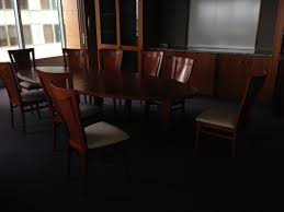 Boardroom Table & Chairs - Edge Environment Board Room 13 Best Free Business Chair And Office Empty Table Chairs In At Schneider Video Conference With Big Projector Conference Chair Fuze Modular Boardroom Tables Go Green Office Solutions Boardchairsconfenceroom159805 Copy Is5 Free Photo Meeting Room Agenda Job China Modern Comfortable Design Boardroom Meeting Business 57 Off Board Aidan Accent Chairs Conklin Tips Layout Images Work Cporate