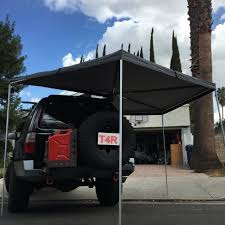 Fox Wing Awning + Annex GB   Tacoma World Rhino Rack 2500 Series Roof Bag Backbone Jk Mobileflipinfo Foxwing Awning Shade Automotive Accsories Canopy Car Suppliers And Manufacturers At Gobi Support Brackets Jeep Jk Amazoncom Rhinorack Usa 31200 Right Hand Extension Side Wall Mount 31100foxwawning07jpg Tapered Zip Outfitters Full Enclosure On M416 Page 2 Expedition Portal Gobi Stealth Yakima Adapter Ih8mud Forum