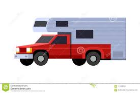 Camper Shell Vehicle Stock Vector. Illustration Of Abstract - 117609760 Century Camper Shells Campways Truck Accessory World Shell Topper Remodel Completed Youtube Flat Bed Lids And Work In Springdale Ar Sales North Hills Ca Fs Cap Sleeper Nissan Titan Forum How To Remove A Trucks Hard Shell Top Or Camper Cheap Easy Turn Your Into A Tent And More With Topperezlift System Shells Toppers Whats Good Page 2 Dodge Diesel Ultimate Car Truck Aftermarket Parts Pickup Pals
