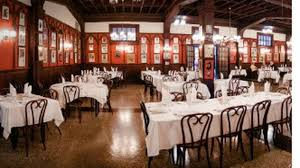 Ella Dining Room And Bar by The 25 Classic Restaurants Every New Orleanian Must Try