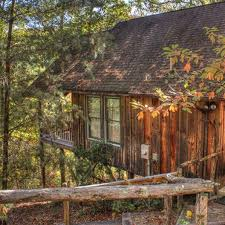 100 Tree Houses With Hot Tubs Design About Springs Nc House Cabin Rentals House Cabin
