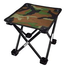Folding 4-legged Stools Portable Square Stools Leisure Chair With Carry Bag  For Fishing,Camping,Backpacking,Hiking,Traveling,Beach,Garden,Park,BBQ And  ... Gocamp Xiaomi Youpin Bbq 120kg Portable Folding Table Alinium Alloy Pnic Barbecue Ultralight Durable Outdoor Desk For Camping Travel Chair Hunting Blind Deluxe 4 Leg Stool Buy Homepro With Four Wonderful Small Fold Away And Chairs Patio Details About Foldable Party Backyard Lunch Cheap Find Deals On Line At Tables Fniture Lazada Promo 2 Package Cassamia Klang Valley Area Banquet Study Bpacking Gear Lweight Heavy Duty Camouflage For Fishing Hiking Mountaeering And Suit Sworld Kee Slacker Campfishtravelhikinggardenbeach600d Oxford Cloth With Carry Bcamouflage