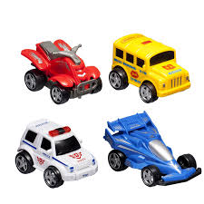 100 Toy Cars And Trucks Cheap Find Deals On Line At Alibabacom